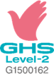 GHS Level-2 G1500162